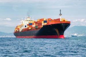 uitbesteding productie buitenland te duur