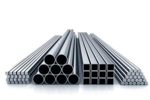 metaalbewerking alle metalen