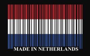 serieproductie uitbesteden in nederland