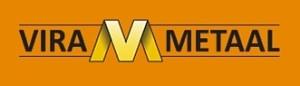 Vira Metaal logo